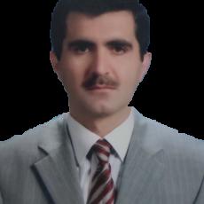Dr. Yaşar EKİN