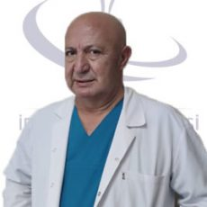 Op. Dr. Abdullah ERZURUM