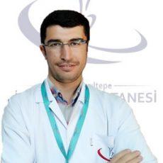 Uzm. Dr. Aycan YILDIZ
