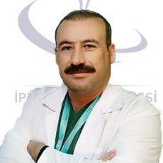 Dr. Bedri AVCI