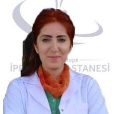 Op. Dr. Ferda AYDIN