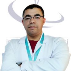 Uzm. Dr. Hasan BİLİNÇ