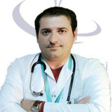 Uzm.Dr.Haydar BOYNUKARA