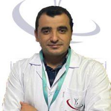 Op. Dr. Ömer ERDAĞ