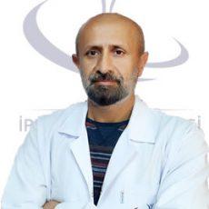 Op. Dr. Osman KARAMAN