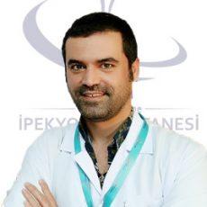 Uzm. Dr. Osman ÖNCEL