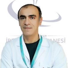 Dr. Serhat YÜNLİ