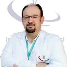 Op. Dr. Turan PEHLİVAN