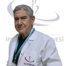 Op.Dr. MAHMUT ERTÜRK